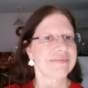 Linda Gifford's Profile Photo