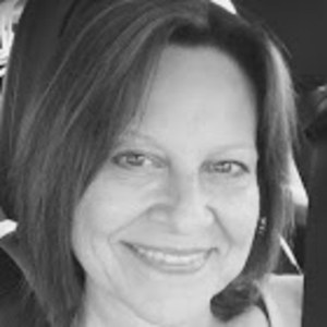 Nadine Pabst's Profile Photo