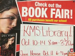 Book Fair 5.JPG