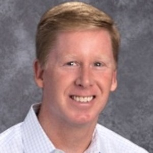 Matt DeVoll's Profile Photo