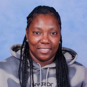 Ruth Lovelace's Profile Photo