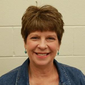 Janet Jones's Profile Photo