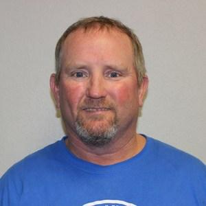 Kevin Ralston's Profile Photo