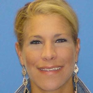 Alexis Hartman's Profile Photo