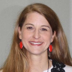Amy Cones's Profile Photo
