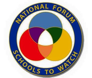Schools to Watch logo.jpg