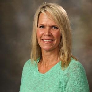 Jane Lowe's Profile Photo