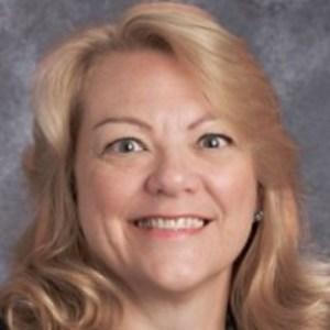 Karen Cecil's Profile Photo