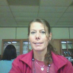 Jennifer Cayer's Profile Photo