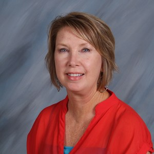 Brenda Kalusche's Profile Photo