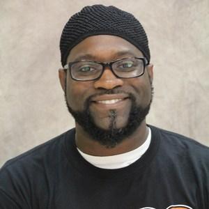 Leland Morrow's Profile Photo