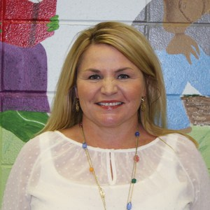 Pinkey Barr's Profile Photo