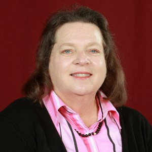 Michele Bowling's Profile Photo