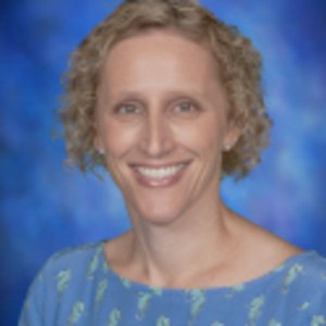 Jennifer Prusko's Profile Photo
