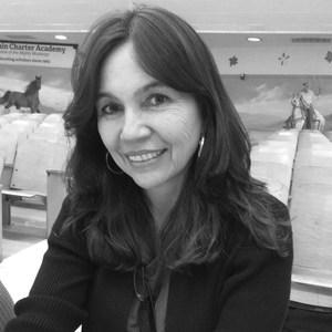 Mrs. Guzman-Sanchez's Profile Photo