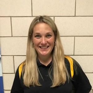 Keri McFarland's Profile Photo