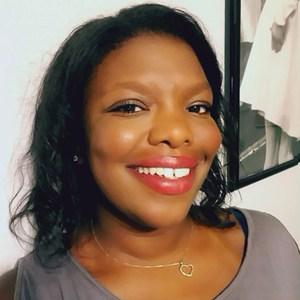 Lauressa Pitz's Profile Photo