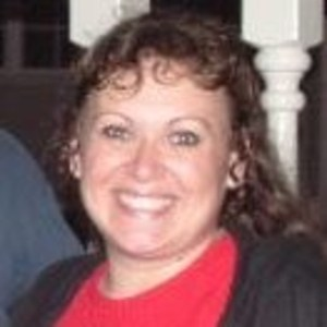 Mrs. Deborah  Phillips`s profile picture