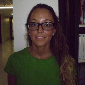 Elizabeth Teixeira's Profile Photo