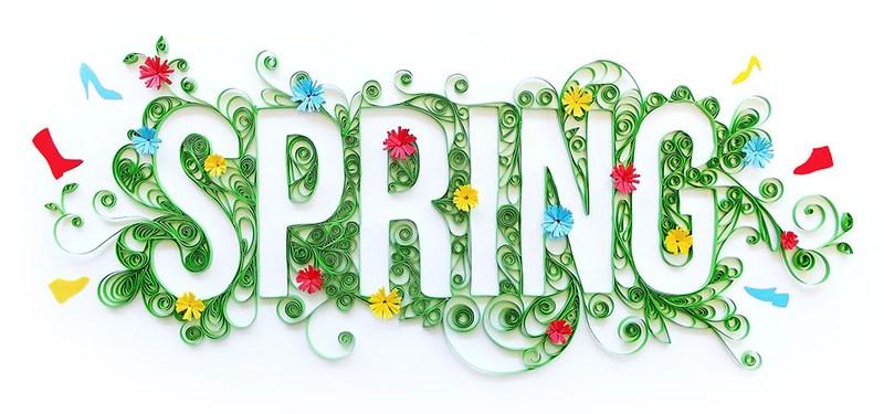 Spring Fling Fest Thumbnail Image