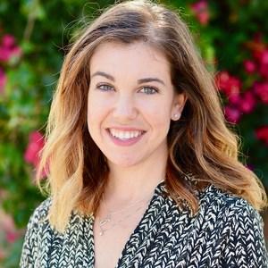 Rachel Jameson's Profile Photo