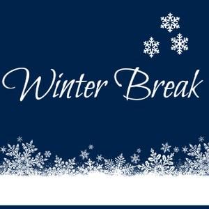 Winter-Break-2.jpg