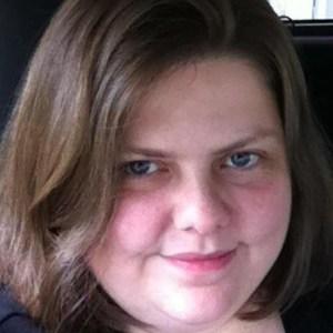 Leona Abbs's Profile Photo