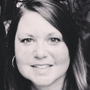 Leighanne Austin's Profile Photo