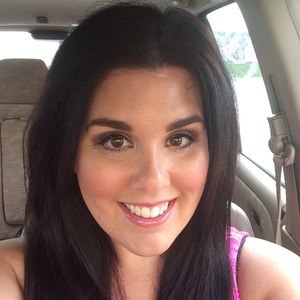 Amanda Barganier's Profile Photo