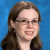 Lauren Schaidt's Profile Photo