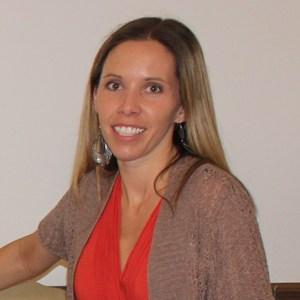 Amber Royal's Profile Photo