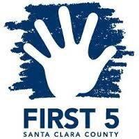 First FIVE SCC