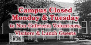 campus closed.jpg