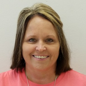 Pam Hall's Profile Photo