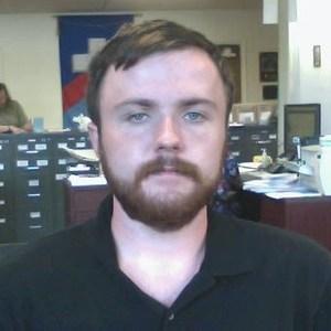 John Greubel's Profile Photo