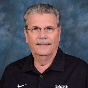 Archie Buchman's Profile Photo