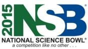 NSBBannerRegistrationlogocopy.jpg