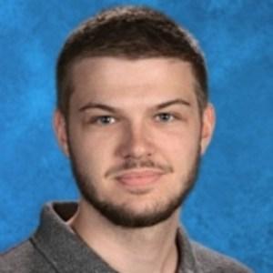 Mark Bender's Profile Photo