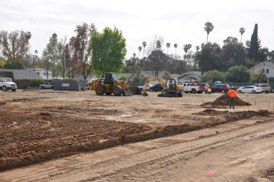 Measure SP Construction Update March 2018 Featured Photo