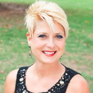 Donna Toland's Profile Photo