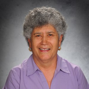 Sara Gomez's Profile Photo