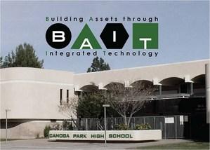 BAIT 5x7.jpg