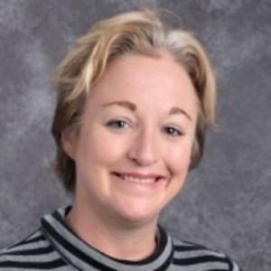 Christine Mora's Profile Photo