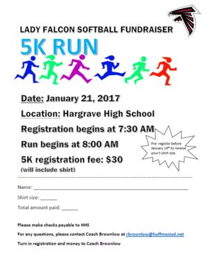 5k_run_flyer.png