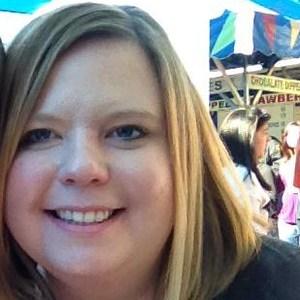 Rhiannon Pickett's Profile Photo