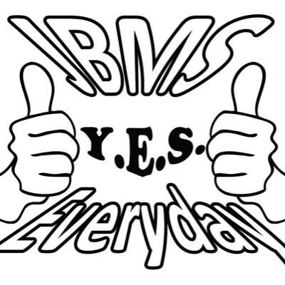 JBMS Yes