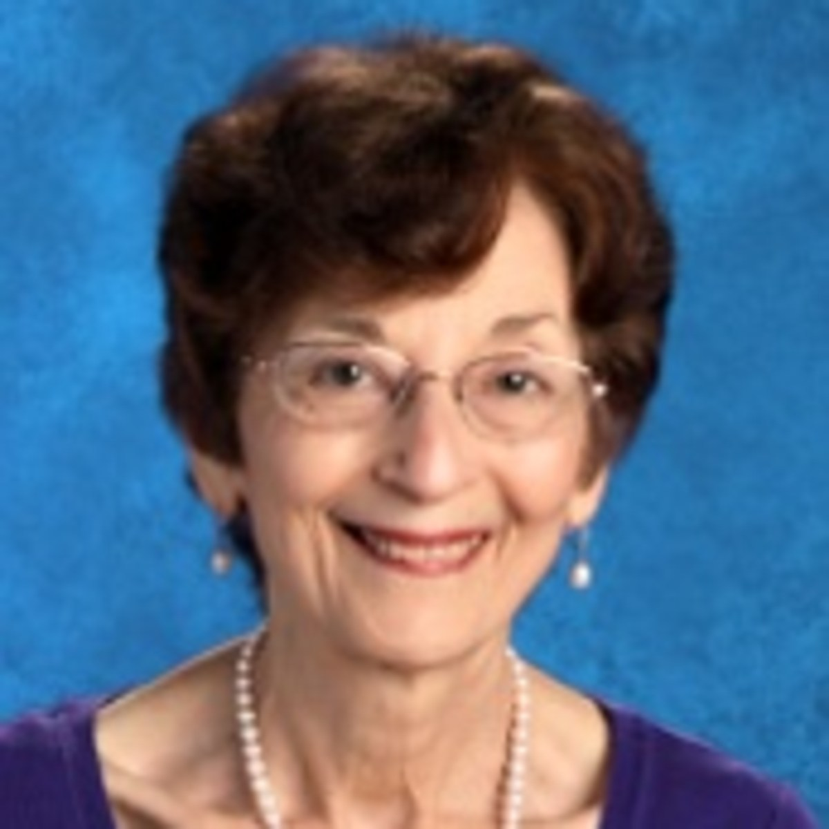 Joann Gallagher's Profile Photo