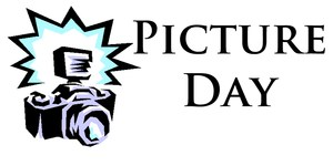 Picture Day-Sept. 28, 2017