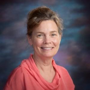 Colleen Dickerson's Profile Photo