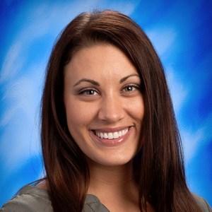 Erin Gonzalez's Profile Photo
